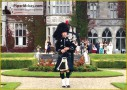 Piper Mckay at Adare Manor